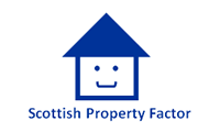 Scottish Property Factor logo